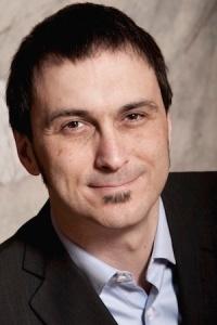 Chris MacDonald, Ethics Consultant